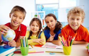 volviendo-a-clases-ninos-contagio-colegio-SAMAP