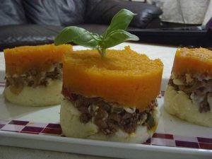receta Pastel-de-papas-y-zapallo-samap
