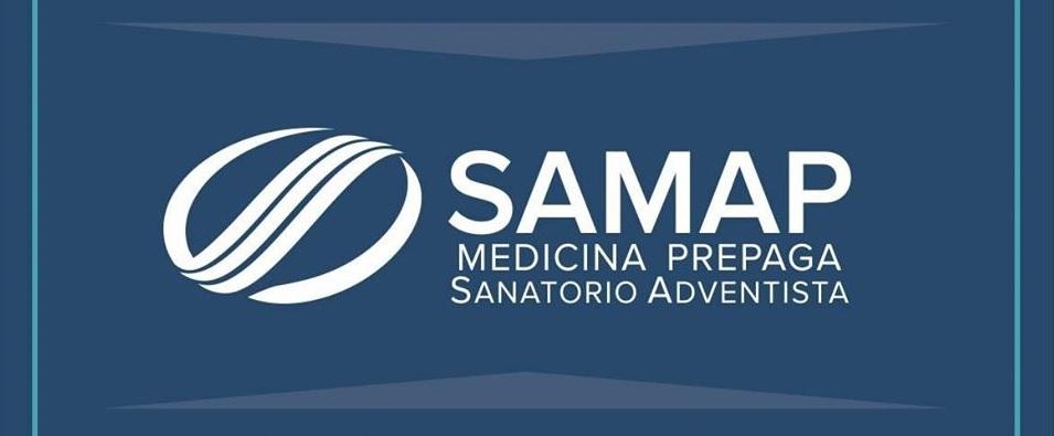 Samap Medicina Prepaga del Sanatorio Adventista