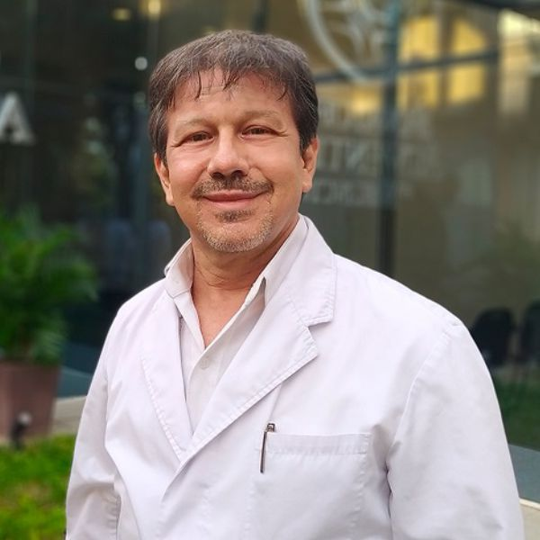 Dr.Guillermo-Pereira